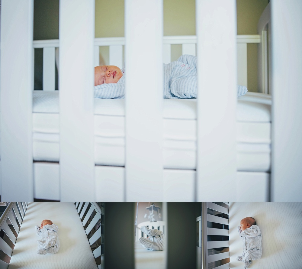 At Home Lifestyle Shoot with Newborn baby Essex UK Documentary Portrait Lifestyle Photographer