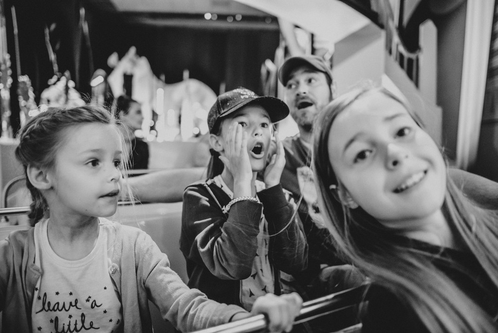 Travel Blog Disneyland Paris Essex Family Portrait Documentary Photographer