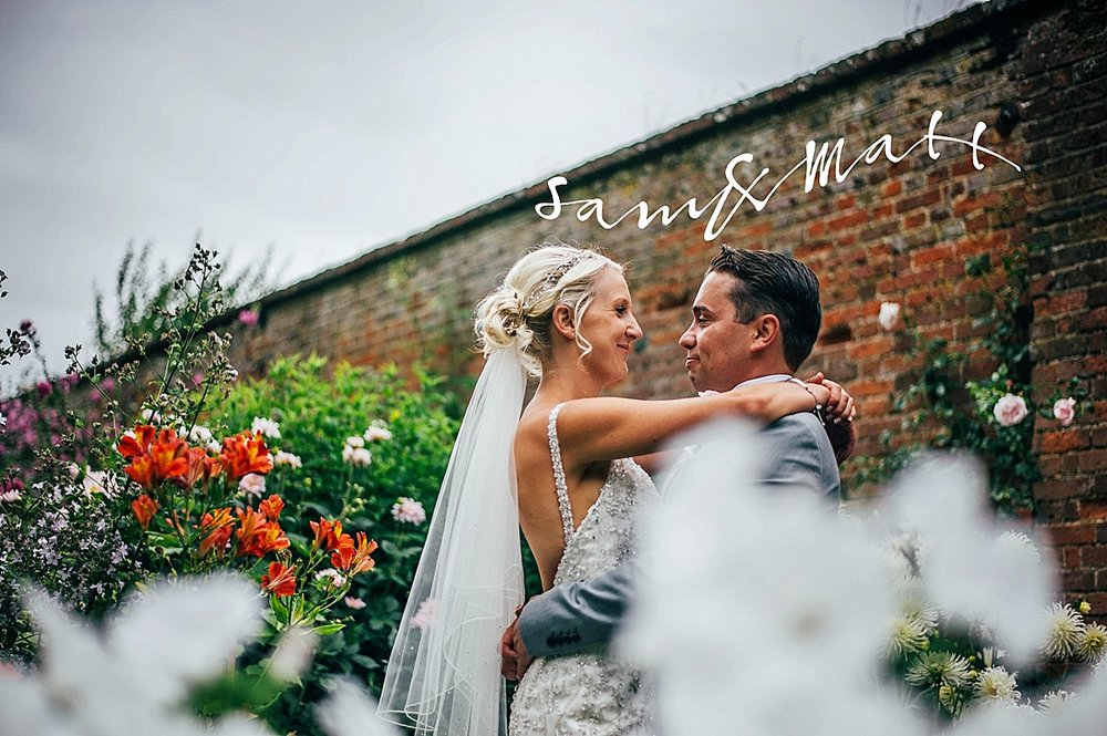 Bride Groom Essex Wedding Photographer Documentary Blake Hall