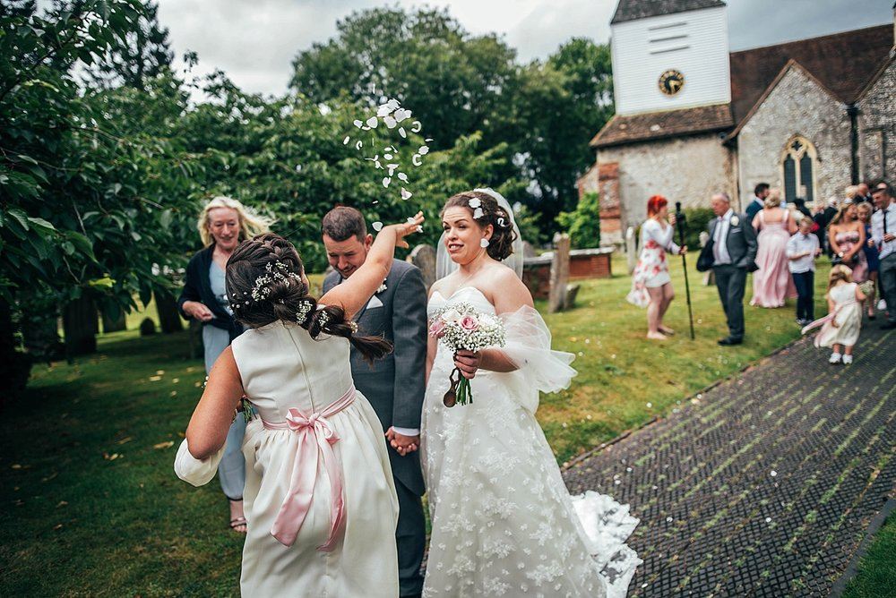 Westmead Events Tipi Wedding Essex UK Documentary Wedding Photographer