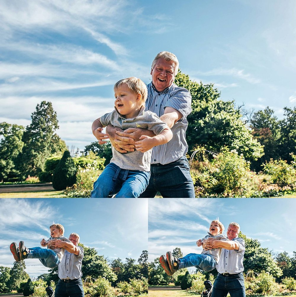 Family Lifestyle Shoot at Hylands House Chelmsford Essex Lifestyle Documentary Portrait Photographer