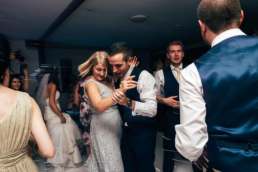 Champagne Gold Autumn Maidens Barn Essex Wedding Bride wears Justin Alexander Documentary Photographer