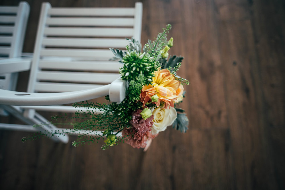 Rustic Spring Maidens Barn Essex Wedding Three Flowers Photography Essex UK Documentary Photographer