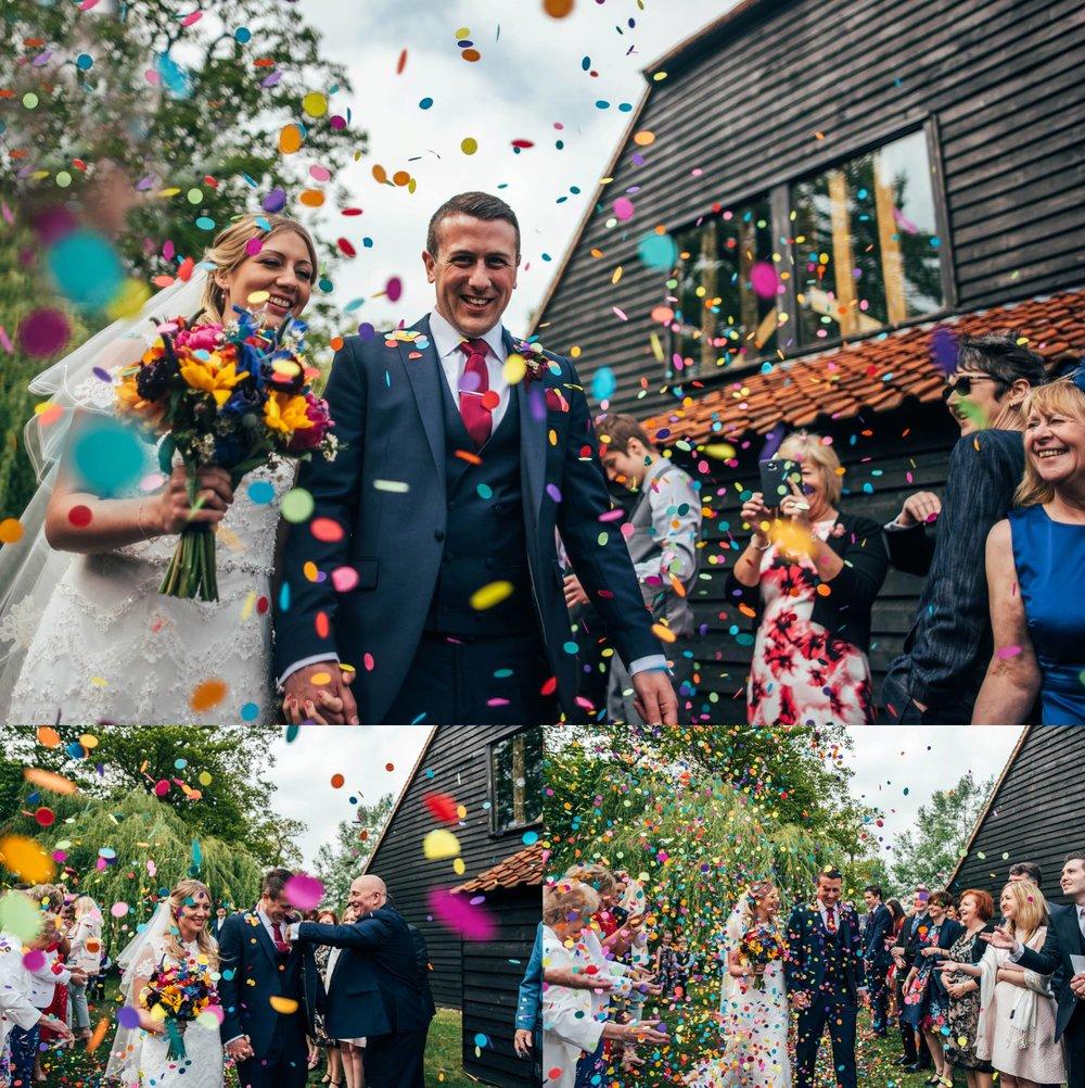 Colourful Rustic Spring Blake Hall Ongar Barn Wedding Essex UK Documentary Wedding Photographer Colourful Rustic Spring Blake Hall Ongar Barn Wedding Essex UK Documentary Wedding Photographer