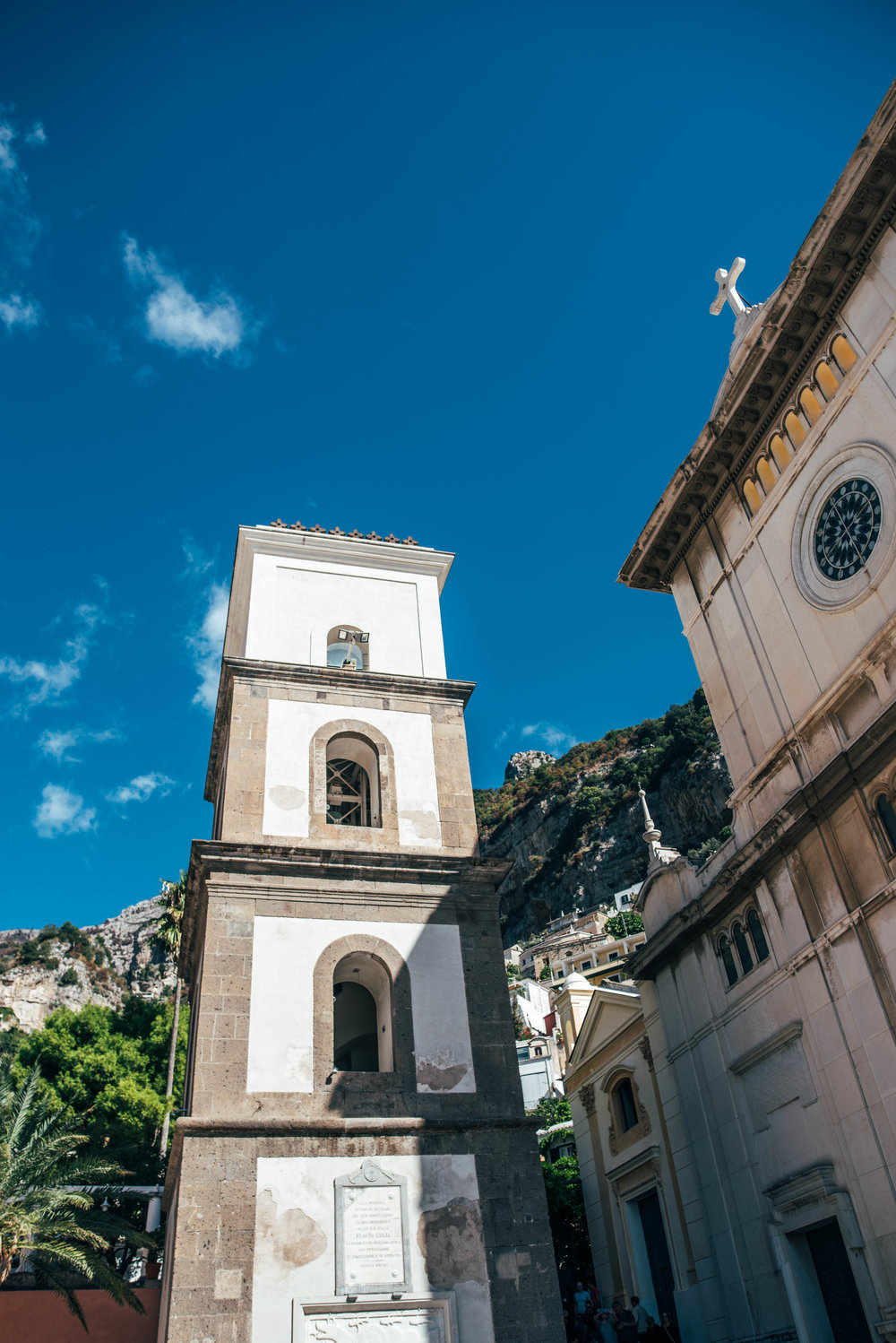 Positano Italy UK Essex Documentary Wedding Photographer