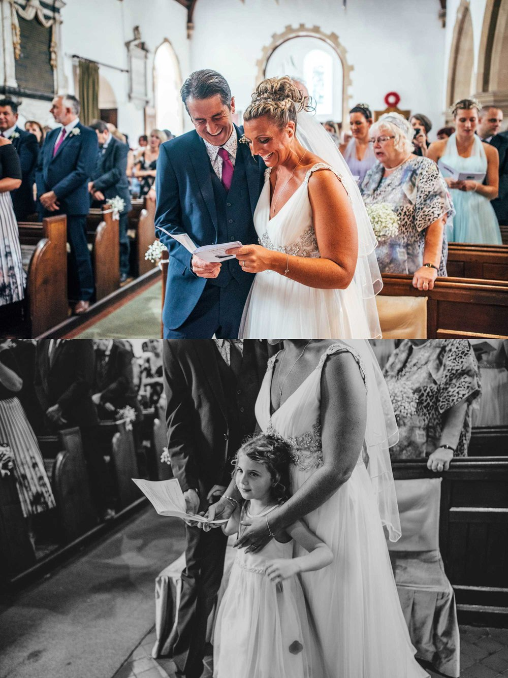 Alternative Relaxed Festival Wedding Chelmsford Essex Documentary Wedding Photographer