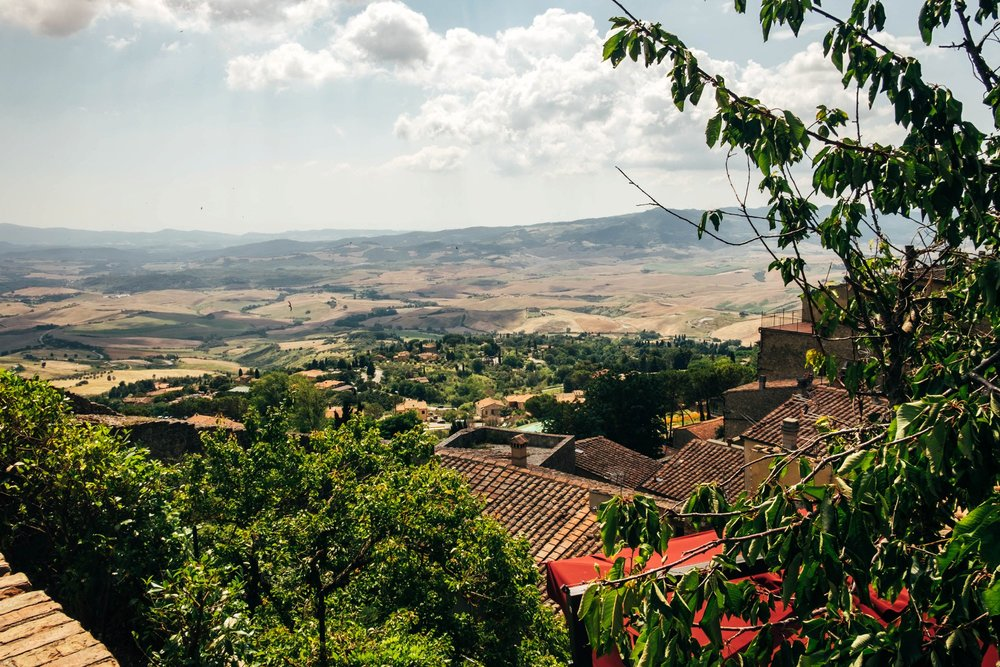 Volterra Tuscany Essex Documentary Travel Photographer