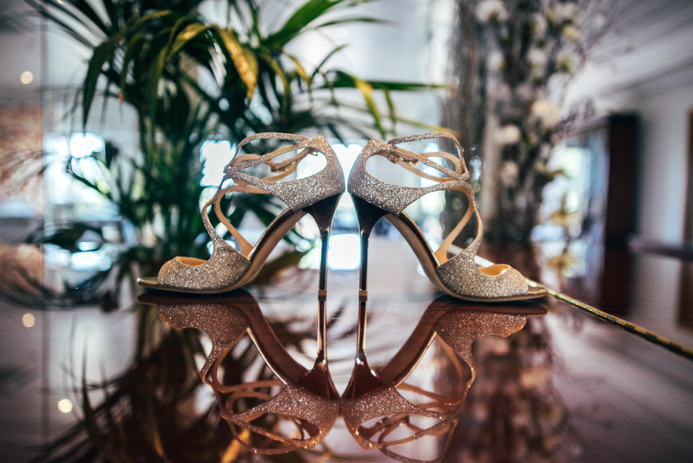 Jimmy Choo for Stock Brook Billericay Wedding Essex Documentary Wedding Photographer