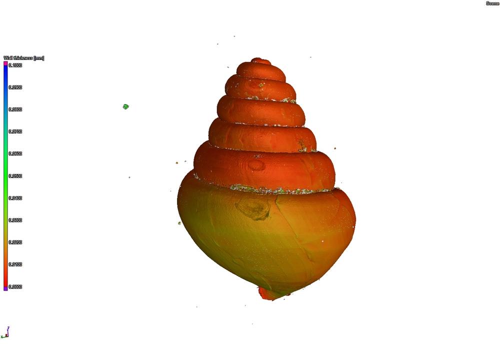 JR271_B30_02_3DIMAGE_COLOUR_02.jpg