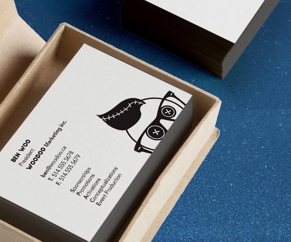 woodoo-Business-Card-Mock-Up-vol-22-3.jpg
