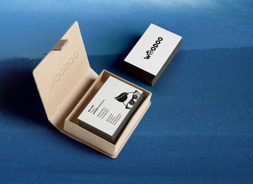 woodoo-Business-Card-Mock-Up-vol-22-2.jpg