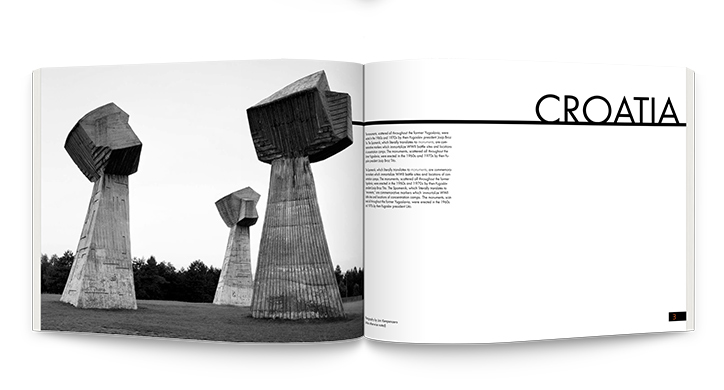 mahoney-spomenik3.jpg