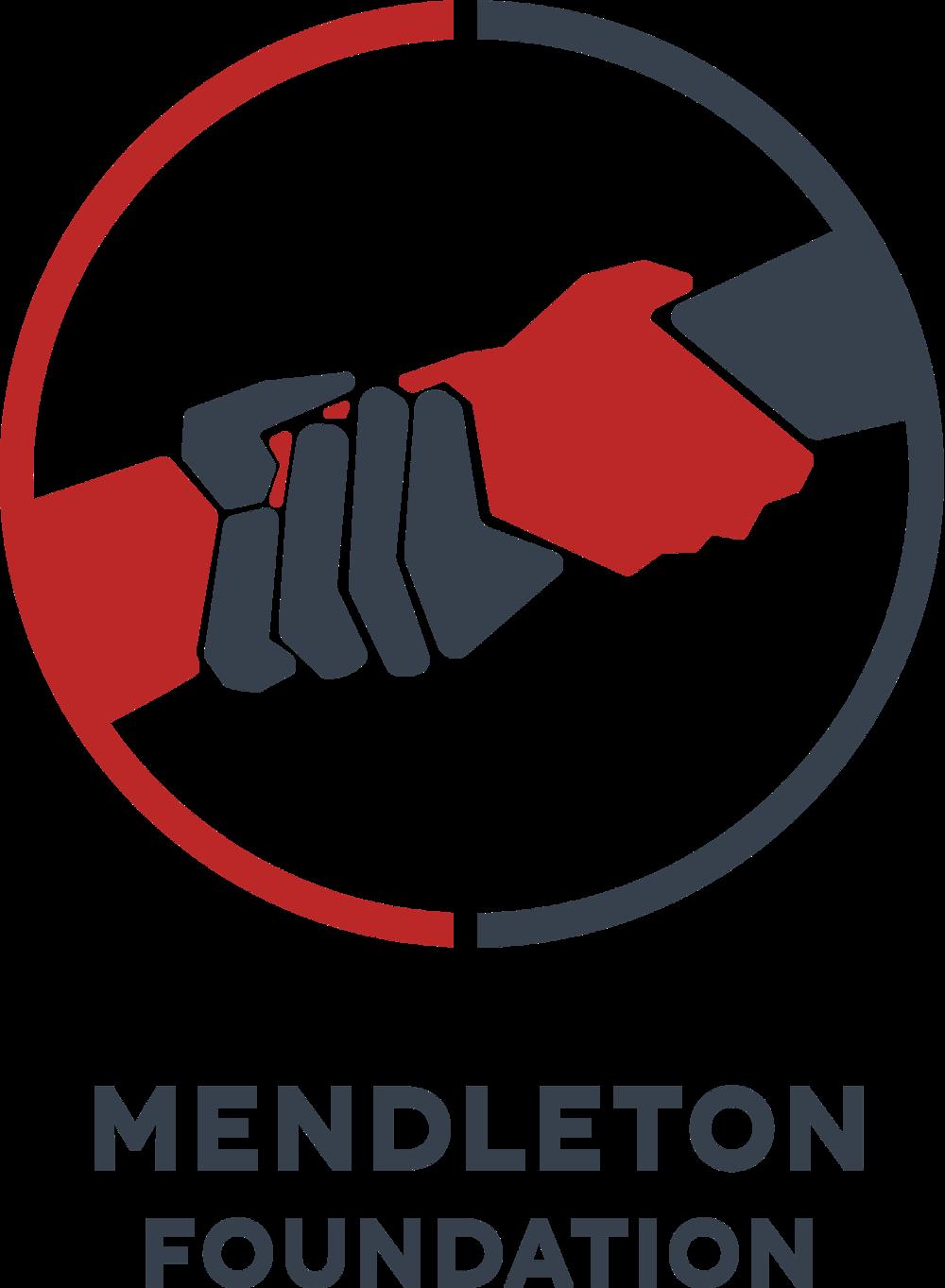 mendleton_logo_color_print_300dpi.png