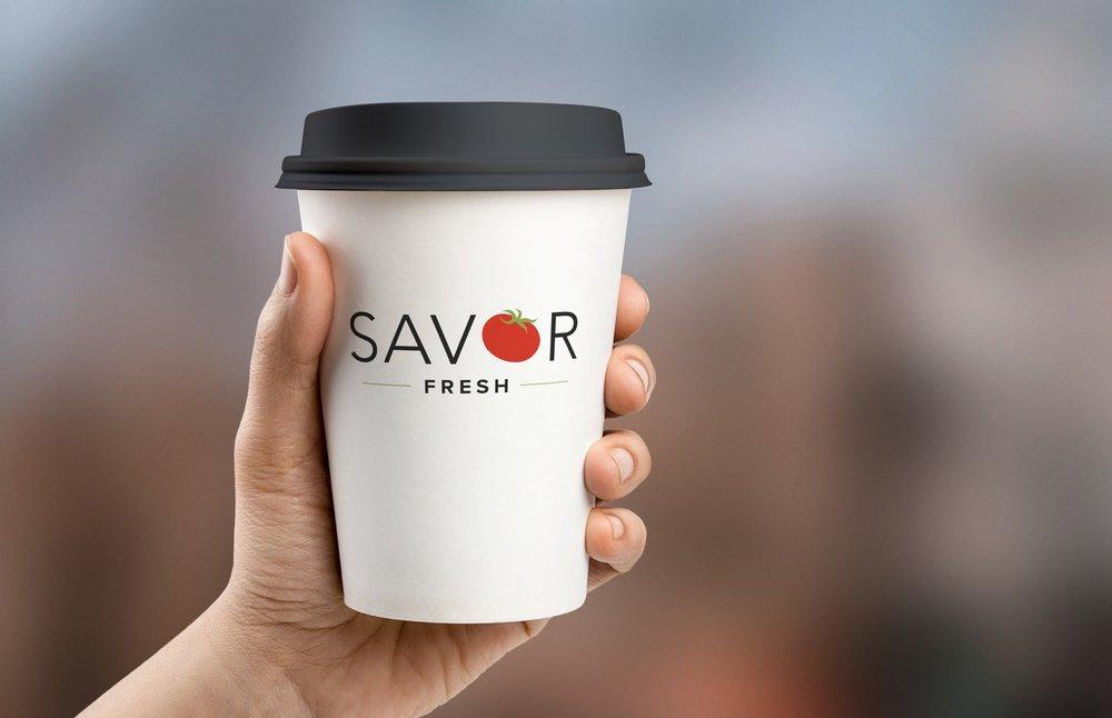 savor_cup_mock.jpg