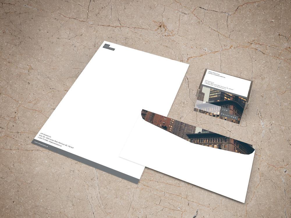 LCM_Branding Stationery Mock Up Vol.10.jpg
