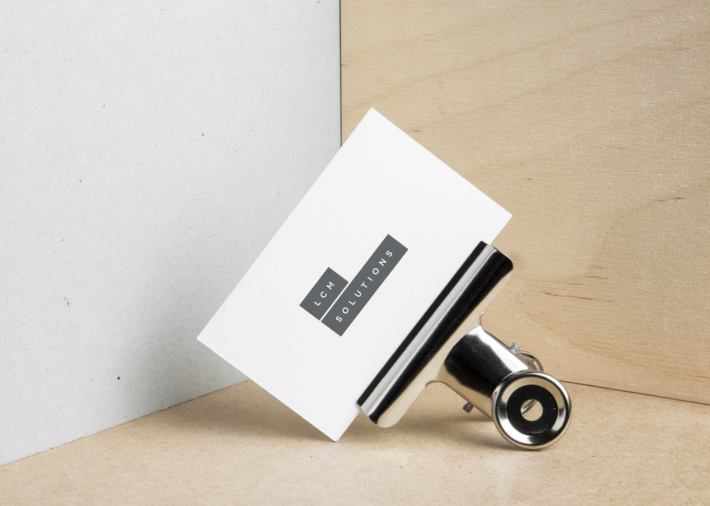 LCM_Realistic Business Cards MockUp 5.jpg
