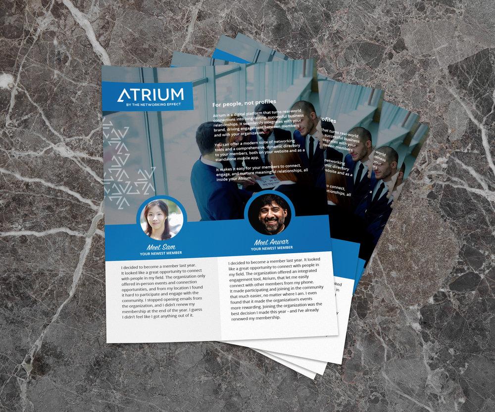 atrium_stack-of-paper.jpg