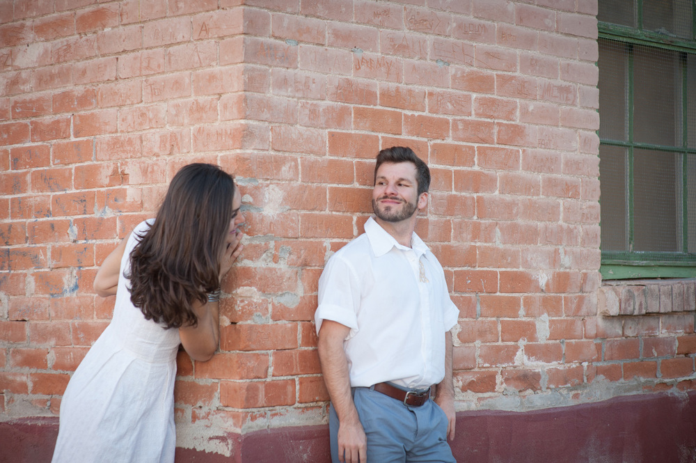 14-11-13 - photo - engagementshoot75.jpg