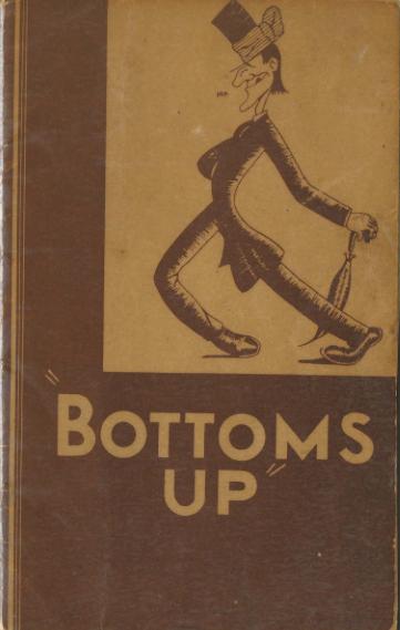 bottomsup.jpg