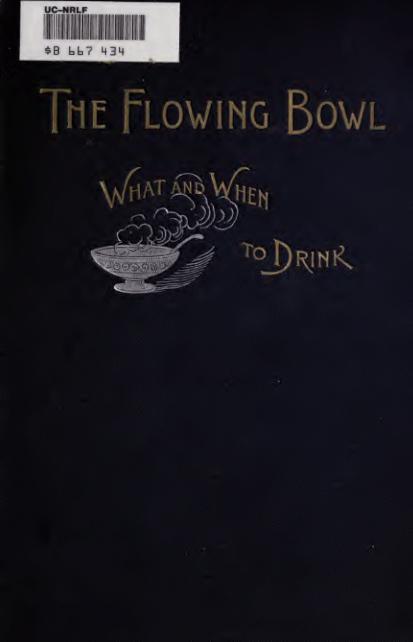 flowingbowl.jpg