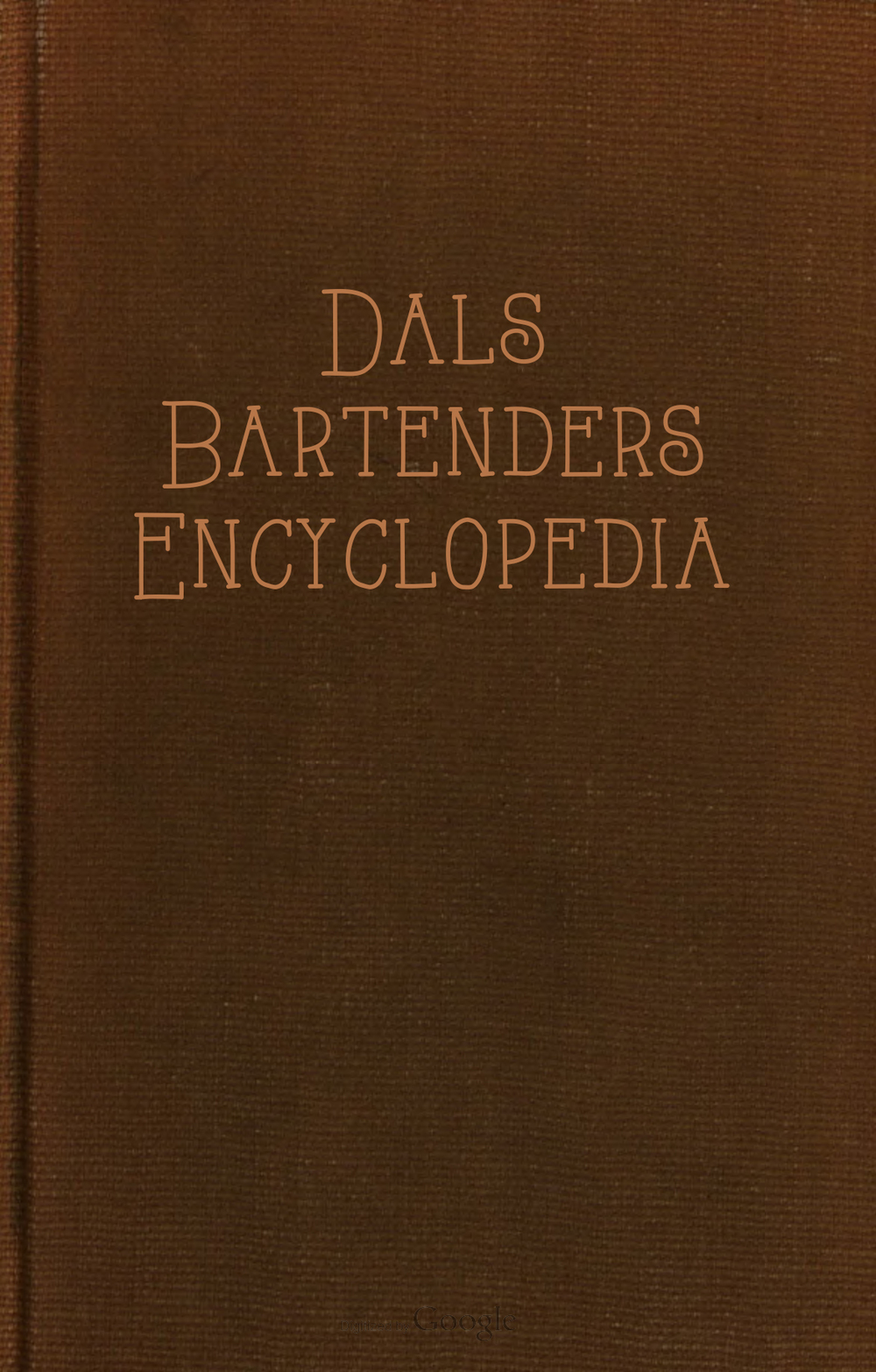 Daly_s_Bartenders_Encyclopedia-2.jpg