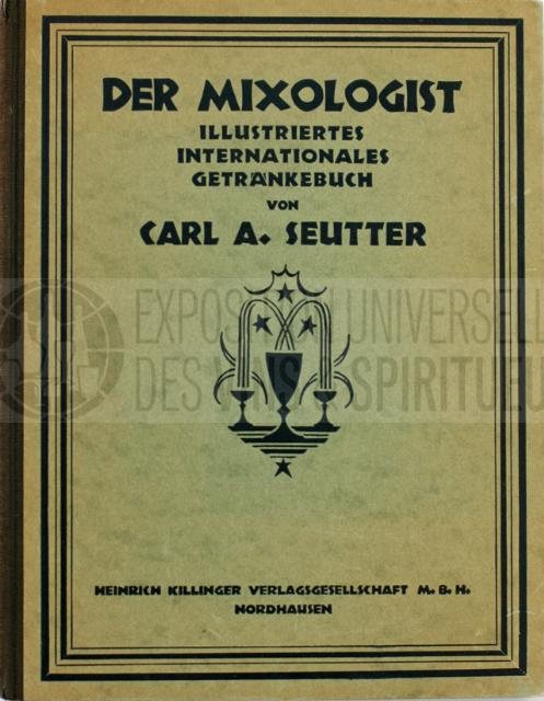 DerMixologist.jpg