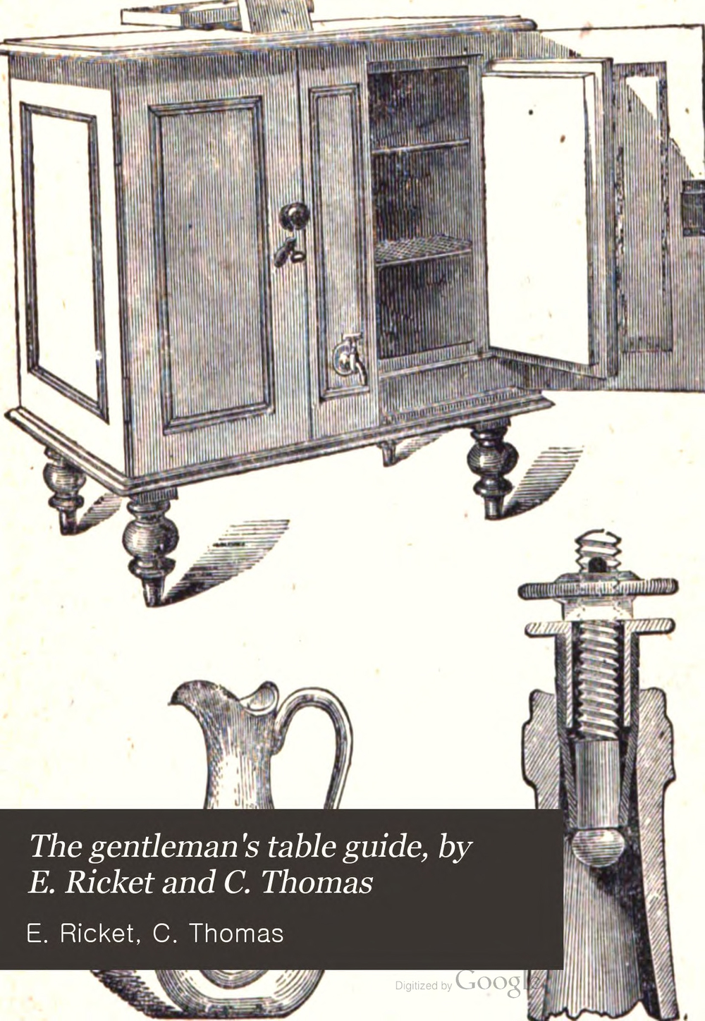 The_gentleman_s_table_guide_by_E_Ricket-2.jpg