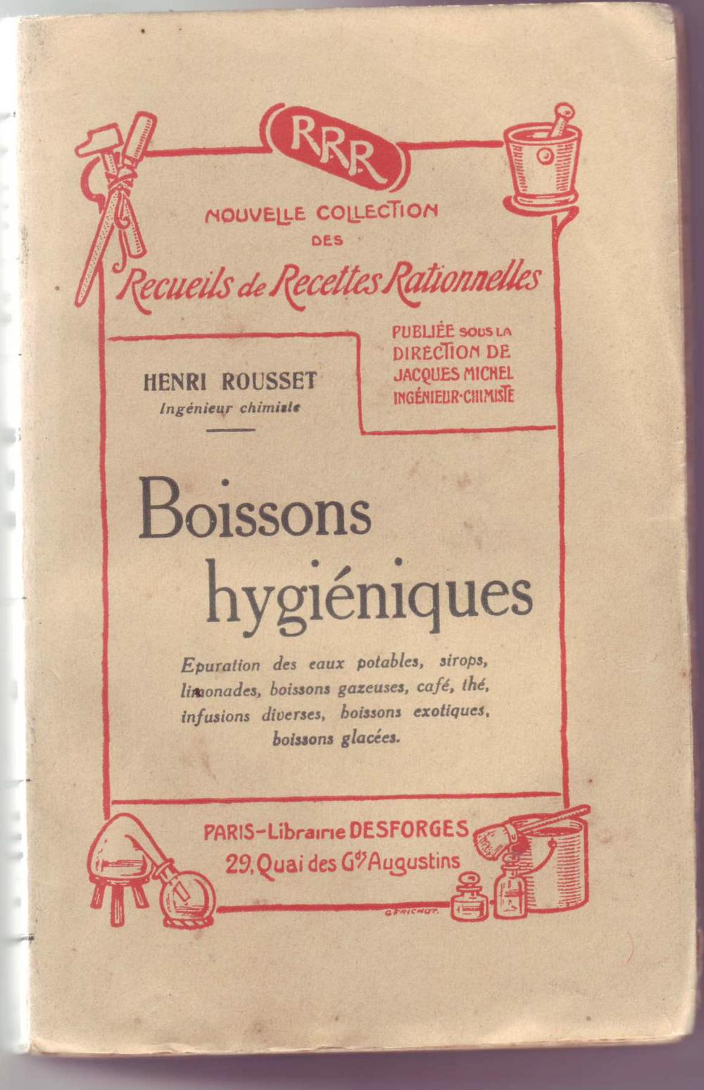 Boissonshygieniques-1.jpg