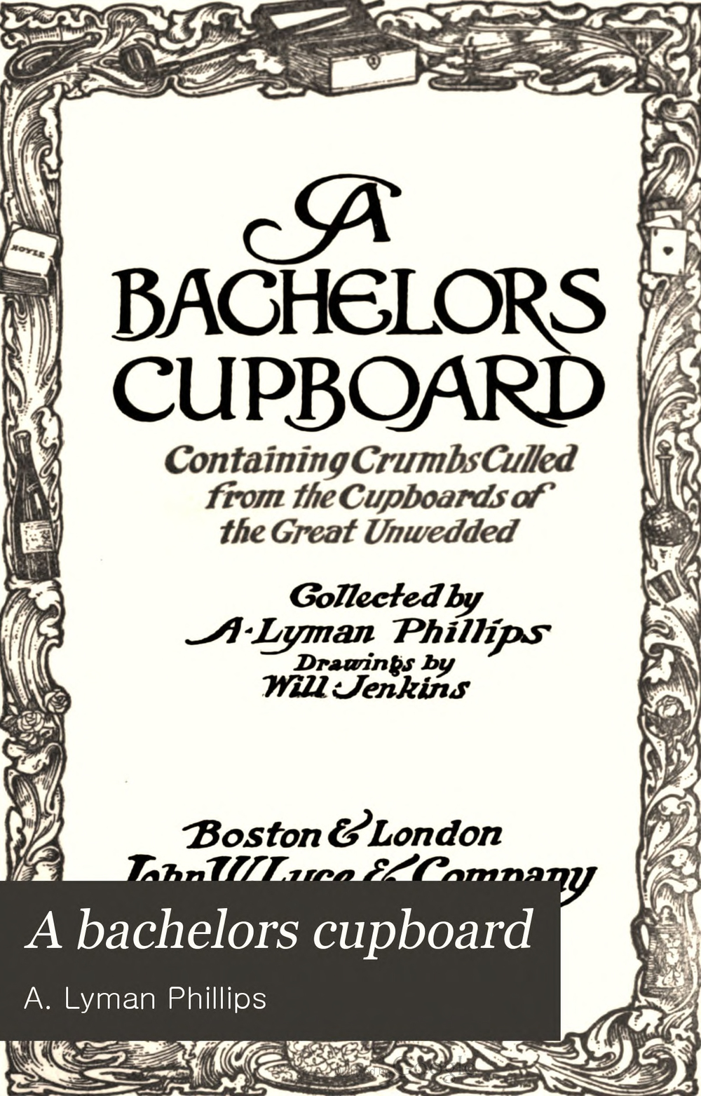 A_Bachelors_Cupboard-2.jpg