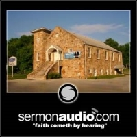 Click here to see a listing of our sermons