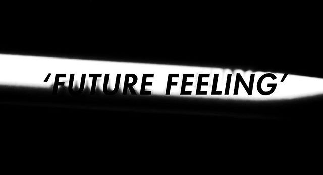 The new video for 'FUTURE FEELING' is live at Rocksound.tv...our FIRST NEW VIDEO in over 10 years- Directed by @TyHaft  http://bit.ly/1VF8USj (link for 'FUTURE FEELING' in bio)  We're in the UK right now...LAST SHOW!!! Come see us... 5.03 - LONDON tufnell park dome w/ @PUPtheband