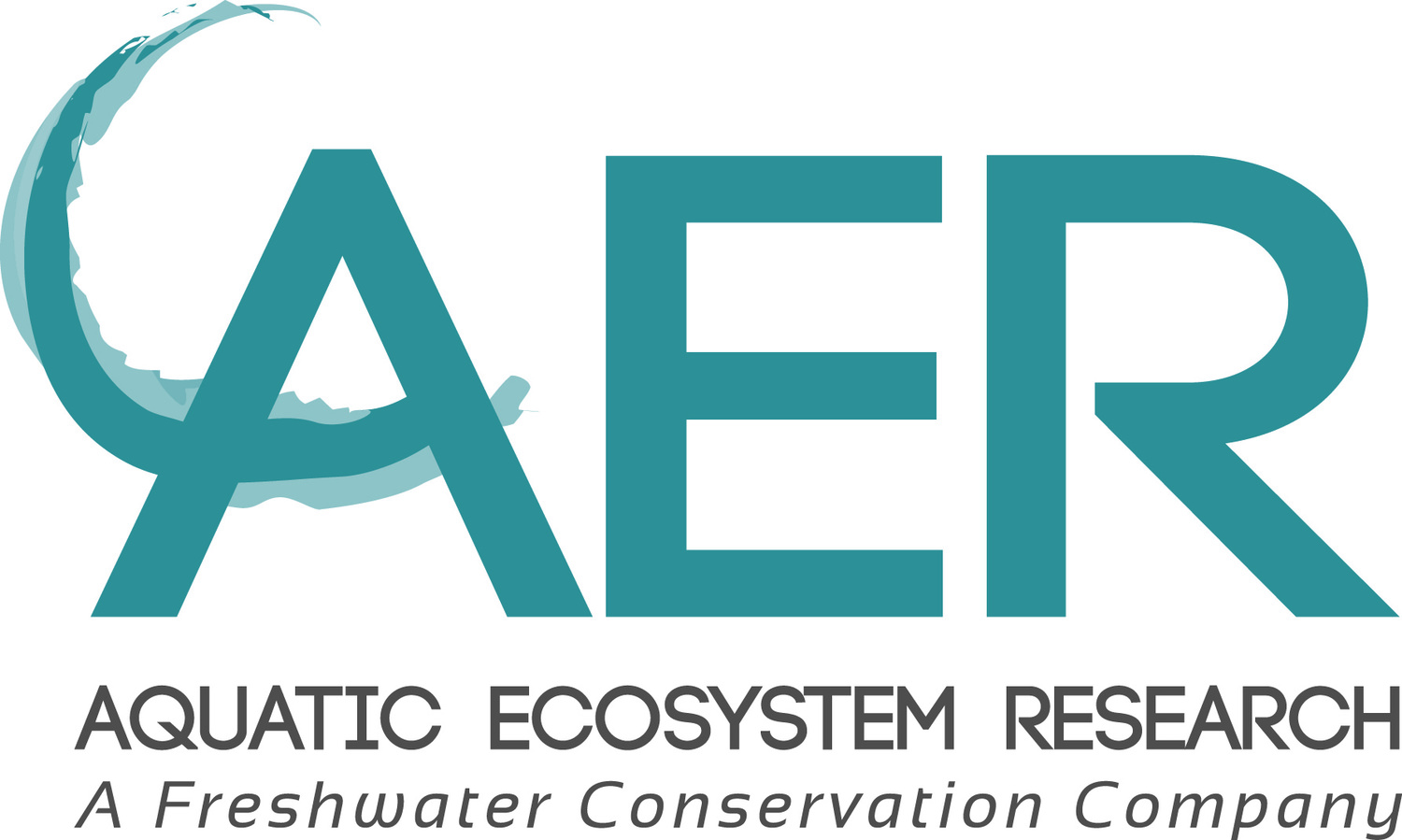 Aquatic Ecosystem Research LLC