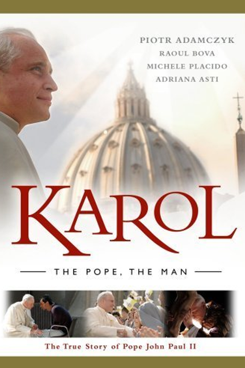 http://www.filmswelike.com/films/karol-a-man-who-became-pope