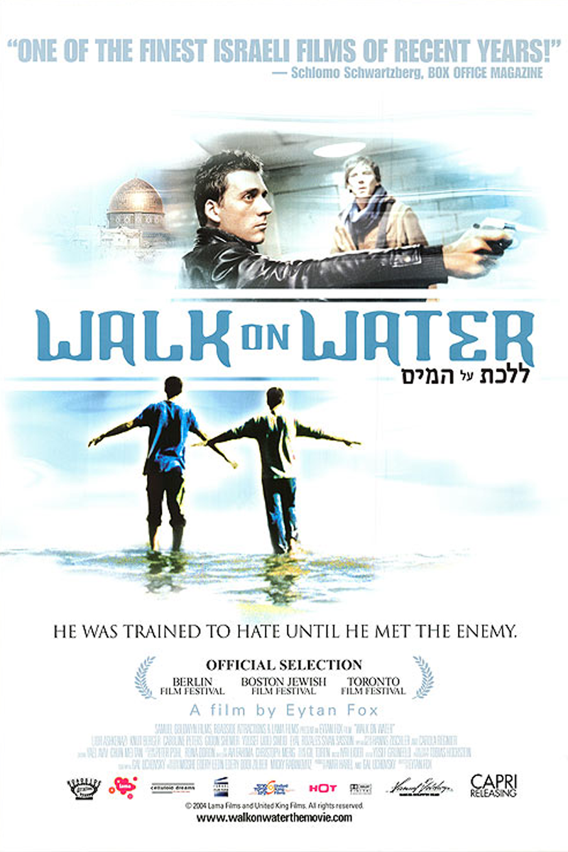 WalkOnWater.png