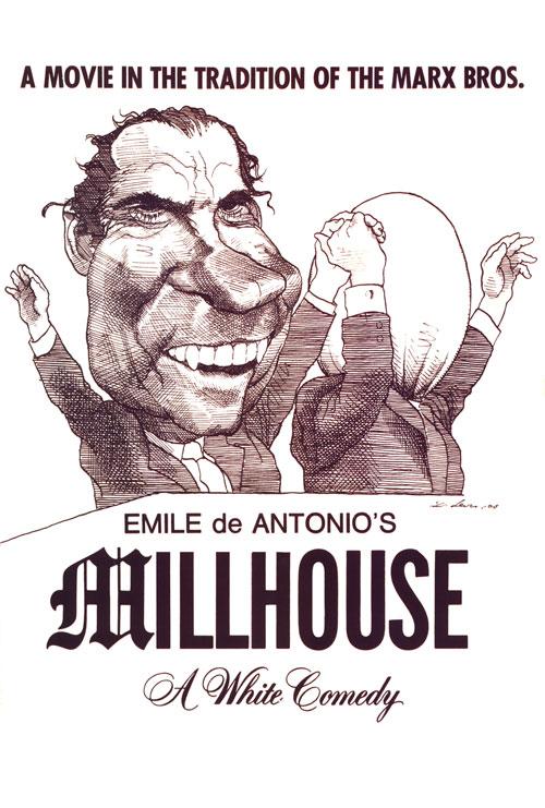 millhouse.jpg