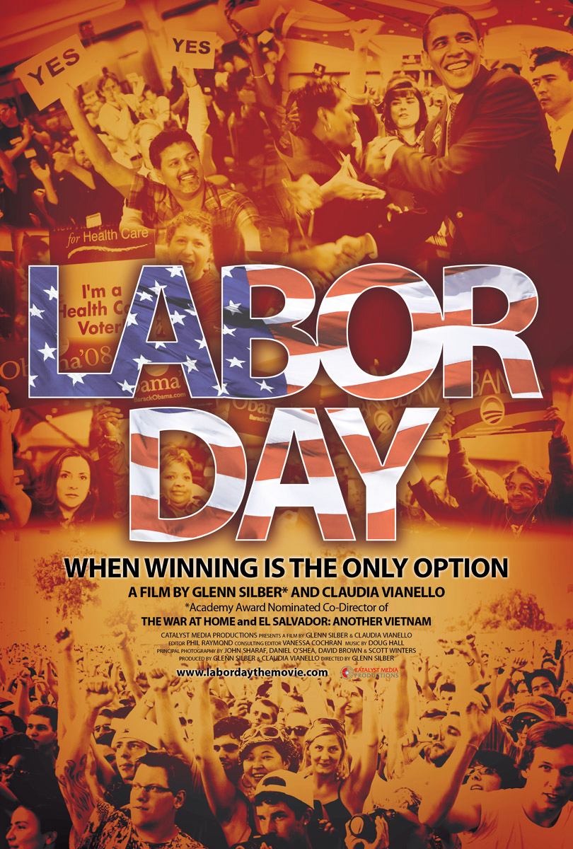 LaborDay.png