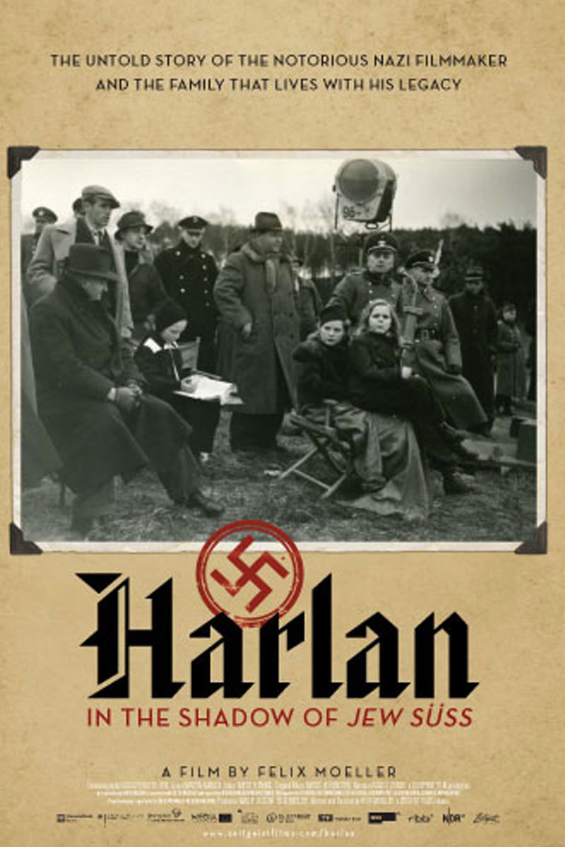 Harlan.png
