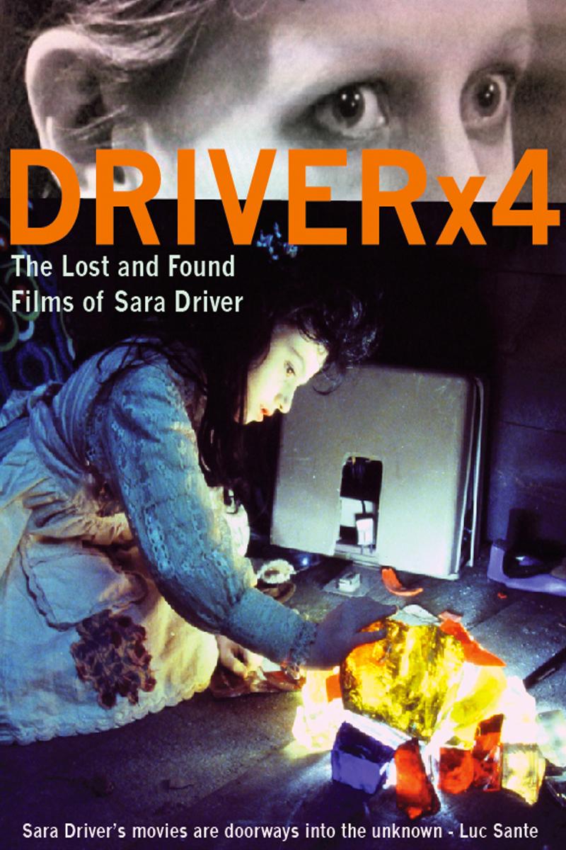 driver4_temp.png