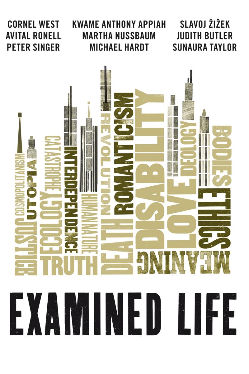 ExaminedLife.png