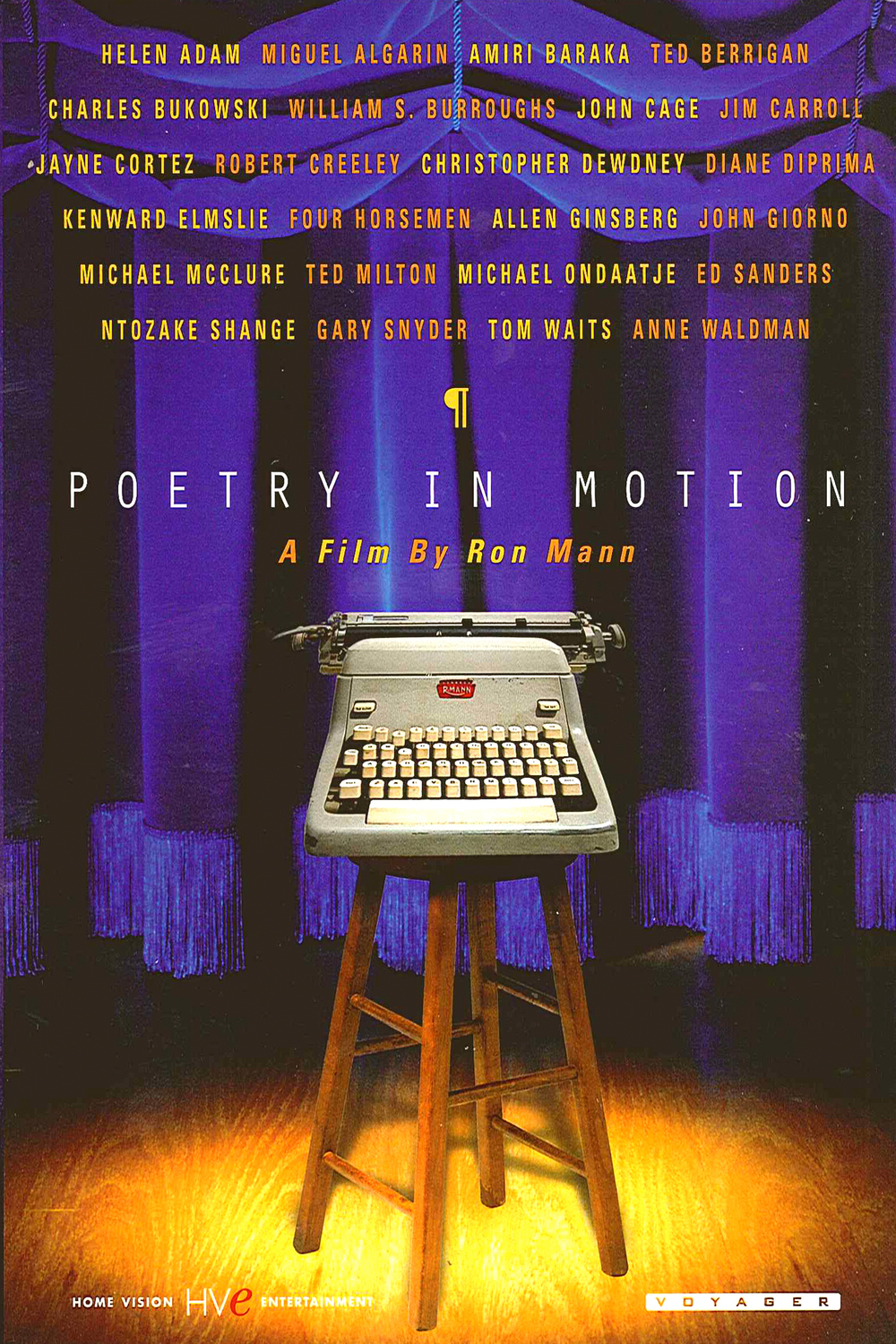PoetryinMotion copy.jpg