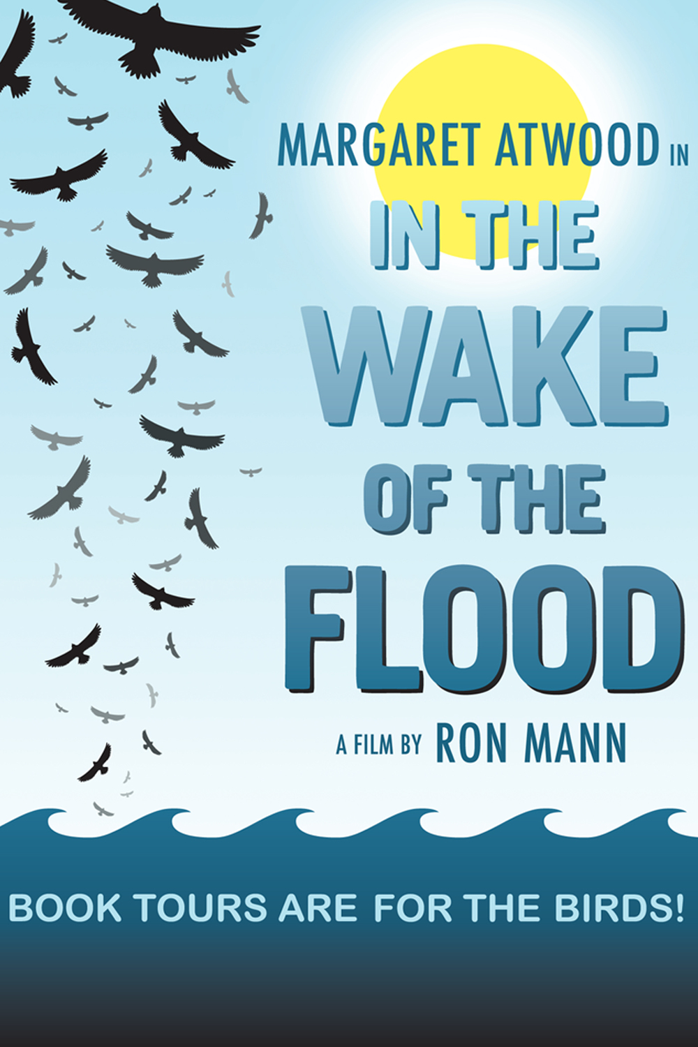 wakeoftheflood copy.jpg