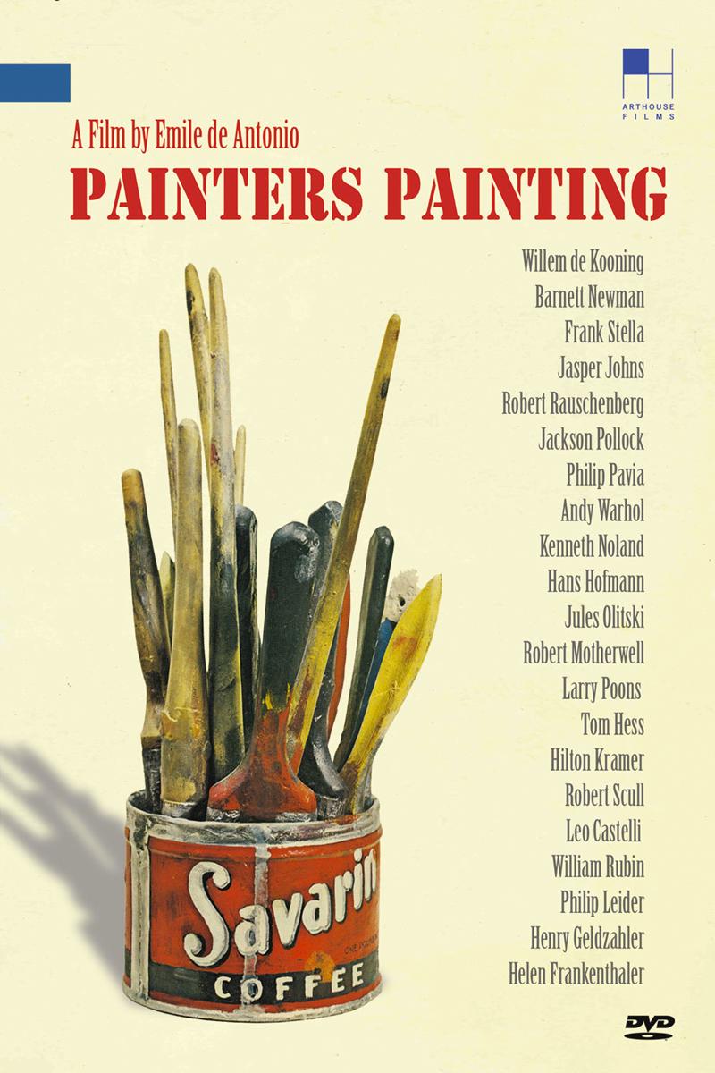 PaintersPainting.png