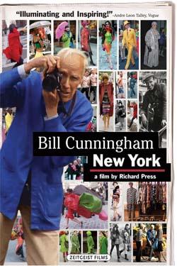 BillCunningham.jpg