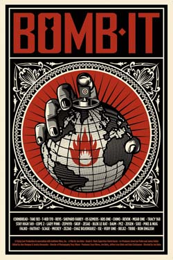 Bombit.jpg