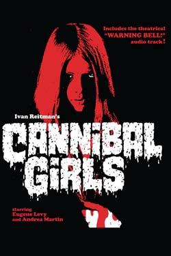 CannibalGirls.jpg