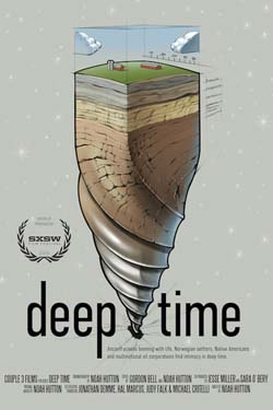 deeptime.jpg
