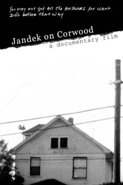 JandekonCorwood.jpg