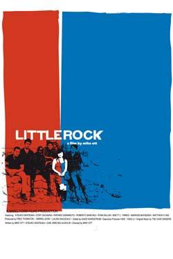 Littlerock.jpg
