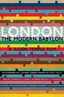 LondonModernBab.jpg