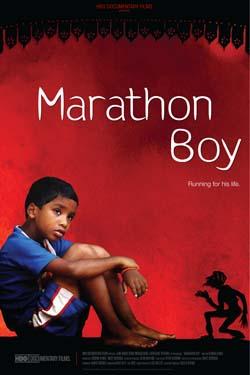 MarathonBoy.jpg